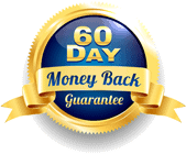 60-day-guarantee-sm
