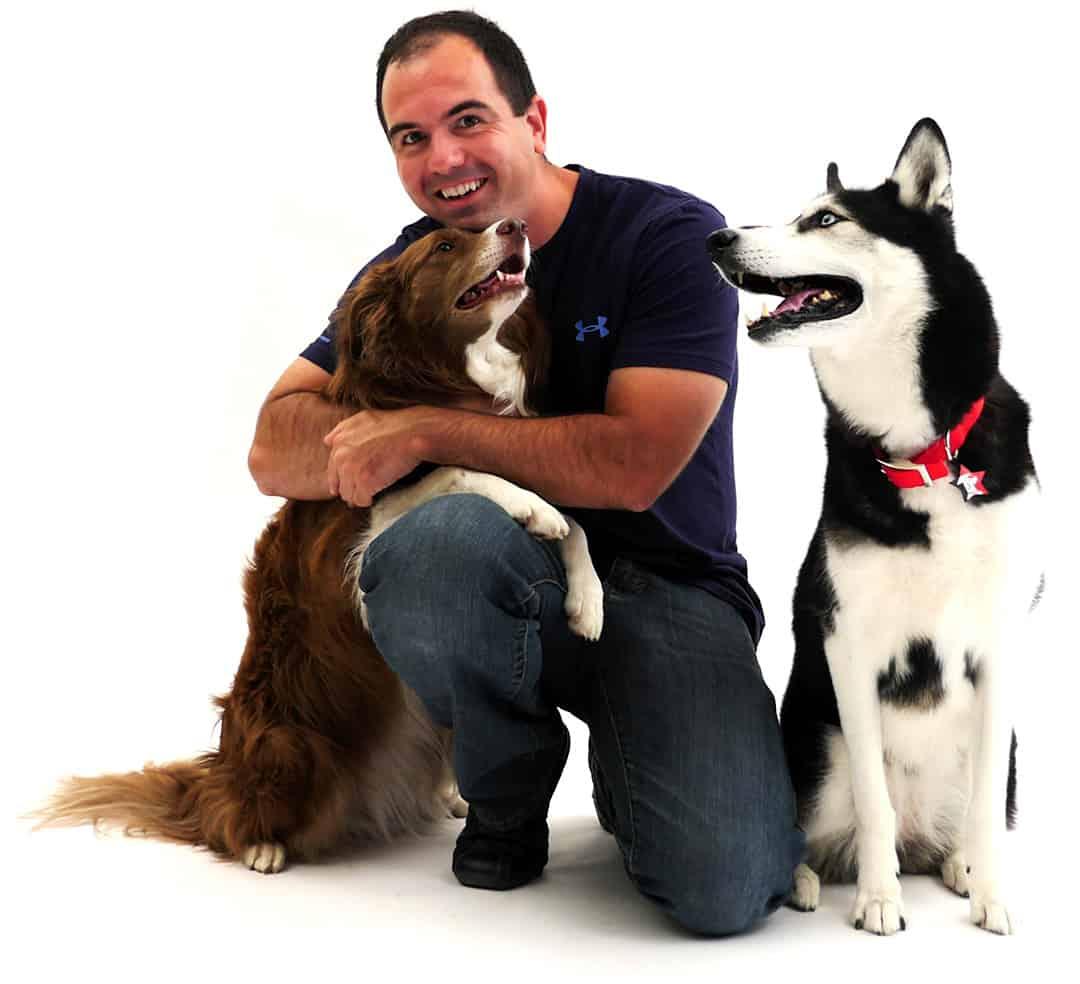 Ebook free whisperer download dog